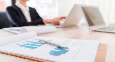 Consultoria em gestão
