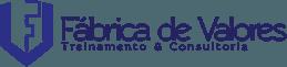 Treinamento & Consultoria - Fábrica de Valores