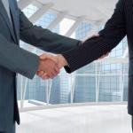 Consultoria estratégica comercial