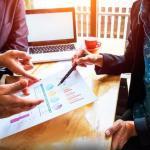 Consultoria gestão estratégica