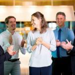 Consultoria gestão estratégica de pessoas