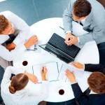 Consultoria em gestão de vendas