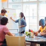 Consultoria em planejamento estratégico