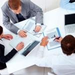 Consultoria em planejamento de marketing