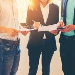 Consultoria em processos gerenciais