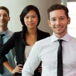 Empresas consultoras de recursos humanos