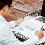 Empresas de consultoria em gestão