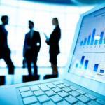Empresas de consultoria em gestão empresarial