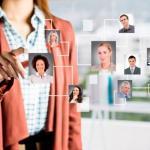 Empresas de consultoria em gestão de pessoas