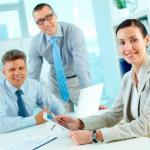 Empresas de treinamento de liderança