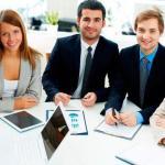 Treinamento de habilidades de vendas