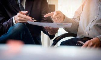 Consultoria empresarial planejamento estratégico