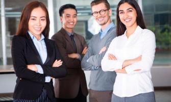 Empresas de consultoria empresarial